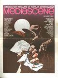 Mediascene (1973 Supergraphics) 14
