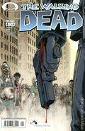 Walking Dead (2012) Peruvian Series 4