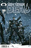 Walking Dead (2012) Peruvian Series 5