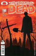 Walking Dead (2012) Peruvian Series 6