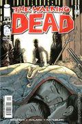 Walking Dead (2012) Peruvian Series 11