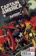 Captain America and Black Widow (2012) 640