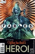 Fables (2002) 124