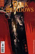 Dark Shadows (2011 Dynamite) 11