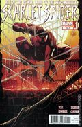 Scarlet Spider (2012 2nd Series) 12.1