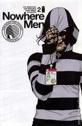 Nowhere Men (2012 Image) 2A