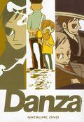 Danza GN (2012 Kodansha) 1-ST