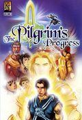 Pilgrim's Progress GN (2012 Kingstone) 1-1ST