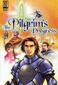 Pilgrim's Progress GN (2012 Kingstone) 2-1ST