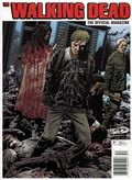 Walking Dead Magazine (2012) 2B