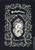 Delphine HC (2012 Fantagraphics) 1-1ST
