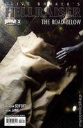 Hellraiser Road Below (2012 Boom) 3A