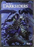 Art of Darksiders SC (2010-2012 Udon) 2-1ST