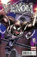 Venom (2011 Marvel) 28