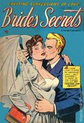 Bride's Secrets (1954) 1