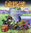 Over the Hedge Stuffed Animals TPB (2006 Andrews McMeel) 1-1ST