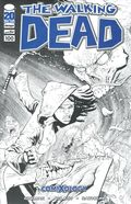 Walking Dead (2003 Image) 100COMIXOLOGY