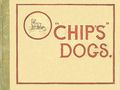 Chip's Dogs (1895) 0
