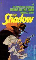 Shadow PB (1974-1978 Pyramid/Jove Books Edition) 4-REP