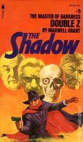 Shadow PB (1974-1978 Pyramid/Jove Books Edition) 5-REP