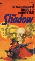Shadow PB (1974-1978 Pyramid/Jove Books Edition) 5-1ST