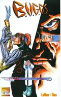 BUGGS (1993 Volume 1) 2