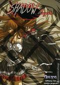 ShadowMagic GN (2005 Digest) 1-1ST