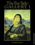 Far Side Gallery HC (1984-1995) 3-REP