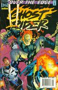 Ghost Rider (1990 2nd Series) 65N