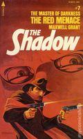Shadow PB (1974-1978 Pyramid/Jove Books Edition) 7-1ST
