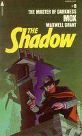 Shadow PB (1974-1978 Pyramid/Jove Books Edition) 8-1ST