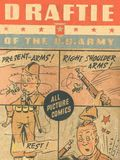 Draftie of the U.S. Army (1943 Whitman BLB) 1416