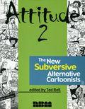 Attitude SC (2002 NBM) 2-1ST