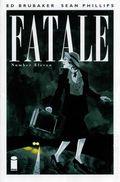 Fatale (2012 Image) 11