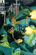 Anti (2012 12-Gauge Comics) 3