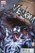 Venom (2011 Marvel) 29