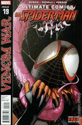 Ultimate Spider-Man (2011 3rd Series) 19