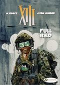 XIII GN (2010- Cinebook) 5-1ST