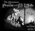 Adventures of the Princess and Mr. Whiffle GN (2012) 1-1ST