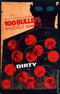 100 Bullets TPB (2000-2009 DC/Vertigo) 12-REP
