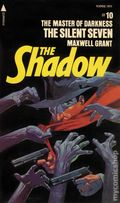 Shadow PB (1974-1978 Pyramid/Jove Books Edition) 10-1ST