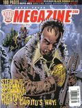Judge Dredd Megazine (1990) 208
