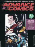 Advance Comics (1989) 36