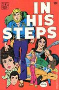 In His Steps (1973-1977) 1977C
