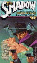 Shadow PB (1974-1978 Pyramid/Jove Books Edition) 17-1ST