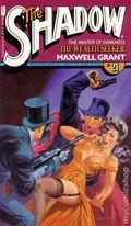 Shadow PB (1974-1978 Pyramid/Jove Books Edition) 21-1ST
