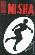 Nisha (2004) 2