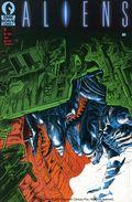 Aliens (1988) 2nd Printing 3