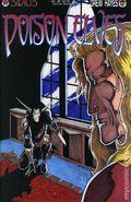Poison Elves (1995 2nd Series) 31