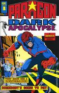 Paragon Dark Apocalypse (1993) 1